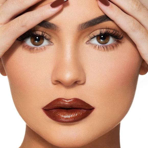Kylie Cosmetics Other - 🆕️Kylie KKW, Main Bae, Liquid Lipstick